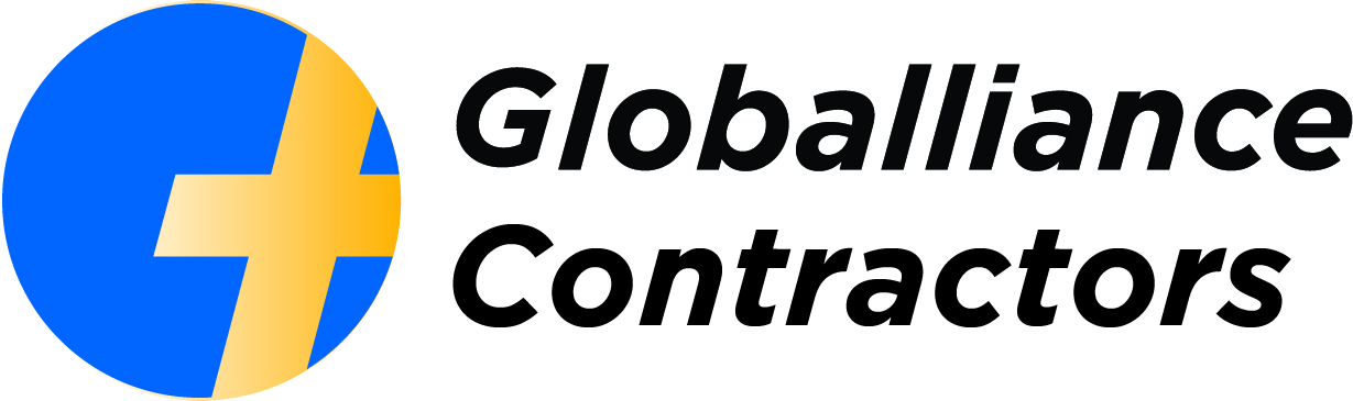 Globalliance Contractors